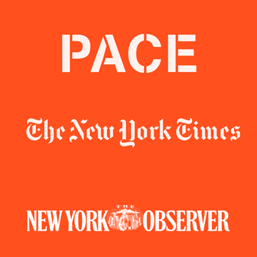 Pace Banner Ads